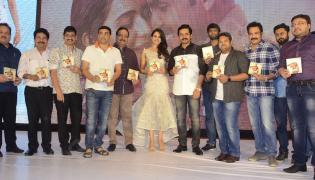 khakee telugu movie audio launch photos - Sakshi