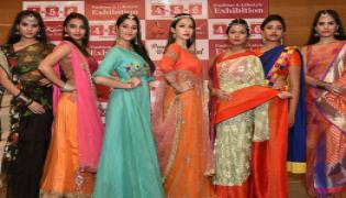 Khwaaish curtain raiser - Sakshi