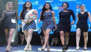 SpringSpree 2018 Celebrations In NIT Warangal - Sakshi