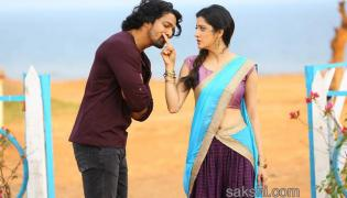 Brundavanamadi Andaridi Movie Stills - Sakshi