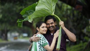 Chinna Babu Movie photo gallery - Sakshi