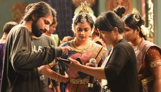 Mahanati photo gallery - Sakshi