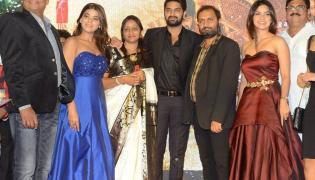 Narthanasala First Look Launch Photo Gallery - Sakshi