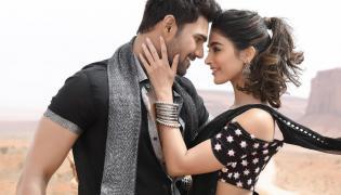 Saakshyam HD Movie Stills Photo Gallery - Sakshi
