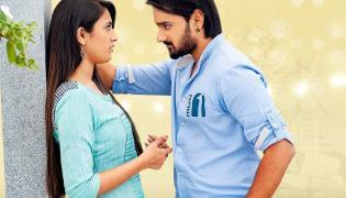 Happy Wedding HD Movie Stills Photo Gallery - Sakshi