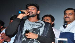 Saakshyam Movie Success Tour at Nalgonda Photo Gallery - Sakshi