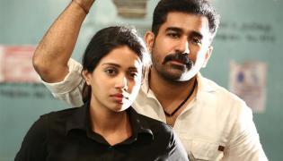 Roshagadu Movie Stills Photo Gallery - Sakshi