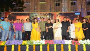 Srinivasa Kalyanam Pre Release Event Photo Gallery - Sakshi