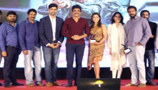 Goodachari Success Meet Photo Gallery - Sakshi