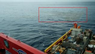 Lion Air Plane Crashes In Indonesia Photo Gallery - Sakshi