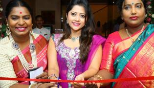 Trends Lifestyle Exhibition Photo Gallery - Sakshi