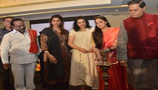 TSR National Film Awards 2019 Photo Gallery - Sakshi