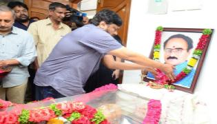 Director Vijaya Bapineedu passes away Photo Gallery - Sakshi
