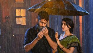 Majili Movie Photo Gallery - Sakshi