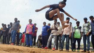 Weekend Best Pictures seventh week Sakshi News - Sakshi