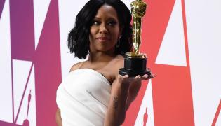 91st Oscar Awards Announced At California Photo Gallery - Sakshi
