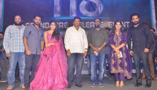 118 Movie Pre Release Function Stills - Sakshi