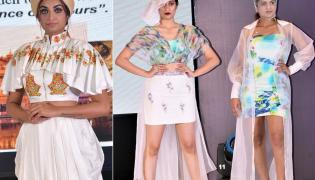 ITC The Design Festival Photo Gallery - Sakshi