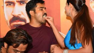 Killer Movie Success Meet Photo Gallery - Sakshi
