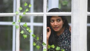 Sai Pallavi Athiran Movie Photo Gallery - Sakshi