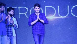 Mahesh Babu The Humbl Co Launch Event Photo Gallery - Sakshi