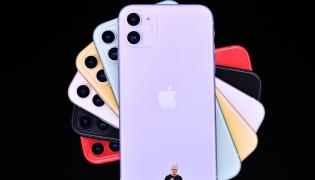 Apple Special Event Photo Gallery - Sakshi