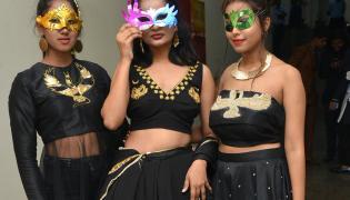 Lakothia Freshers Party at Katriya Hotel Somajiguda Photo Gallery - Sakshi