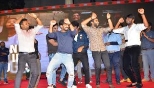 Software Sudheer Pre Release Function Photo Gallery - Sakshi