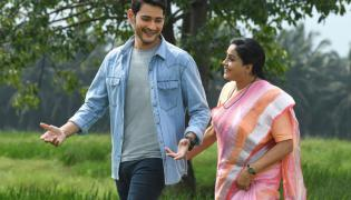 Sarileru Neekevvaru Movie Stills Photo Gallery - Sakshi