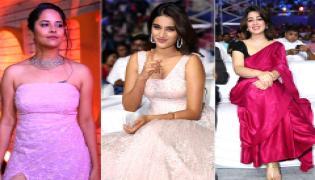 Zee Cine Awards Telugu 2020 - Sakshi