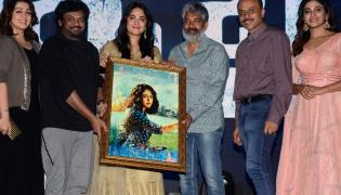 Celebrating 15 Years Of Anushka Shetty Photo Gallery - Sakshi