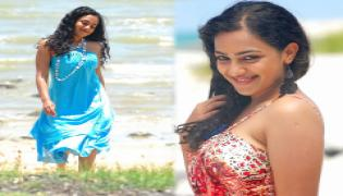 actress nithya menon exclusive photo Gallery - Sakshi