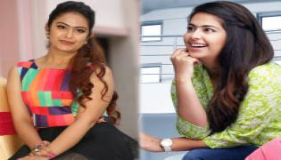 actress avika gor exclusive photo Gallery - Sakshi
