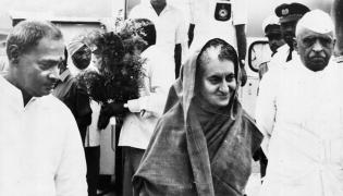 pv narasimha rao Rare photos Photo Gallery - Sakshi