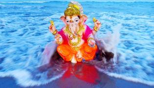happy world photography day sakshi photos - Sakshi