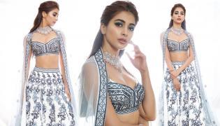 Lakme Fashion Week2021 Photo Gallery - Sakshi