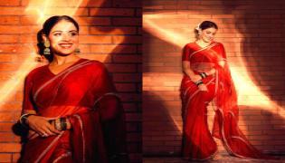 Genelia Deshmukh Photo Gallery - Sakshi
