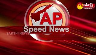 AP, Telangana Speed News 12 October 2021