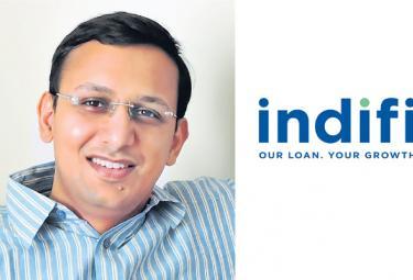 Loans on invoices - Sakshi