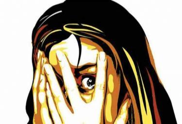 Sexual Assault Video Of Girl Goes Viral In Bihar - Sakshi
