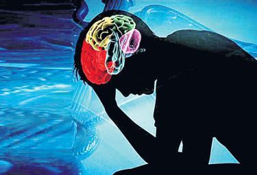 World Mental health Day Special Story - Sakshi