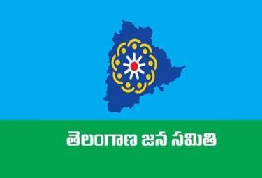 Wardhannapet Constituency TJS MLA Candidate Warangal - Sakshi