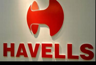 Havels invested over Rs 1,500 crore in five years - Sakshi