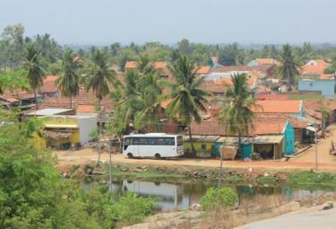 107 Panchayats Unanimous Warangal - Sakshi