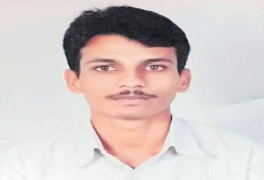 OU student arrested in Chhattisgarh - Sakshi
