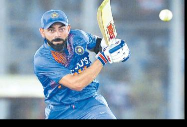 India Beat South Africa by 7 Wickets in 2nd T20I - Sakshi