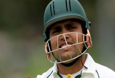Kamran Akmal Achieves Unprecedented Milestone - Sakshi