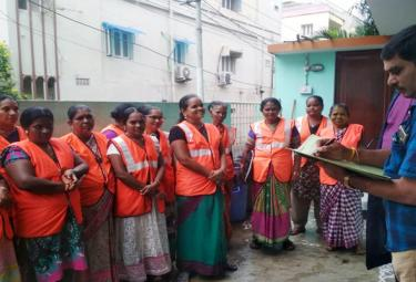 Visakhapatnam News in Telugu, Vizag Today Latest News, Crime