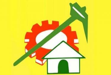 TDP Announces New Polit Bureau Members In Amravati - Sakshi