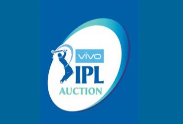 IPL 2020 Final Auction Shortlisted To 332 Players - Sakshi